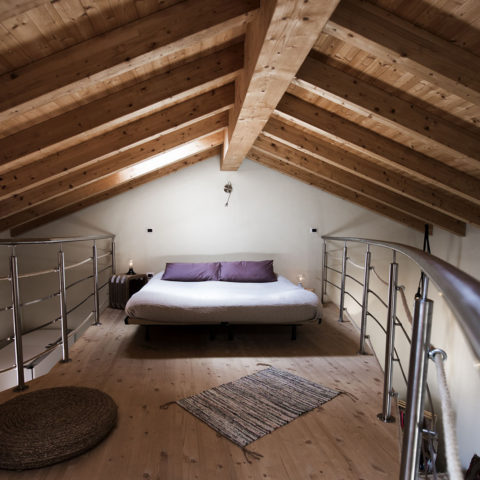 Etna Eco Suite